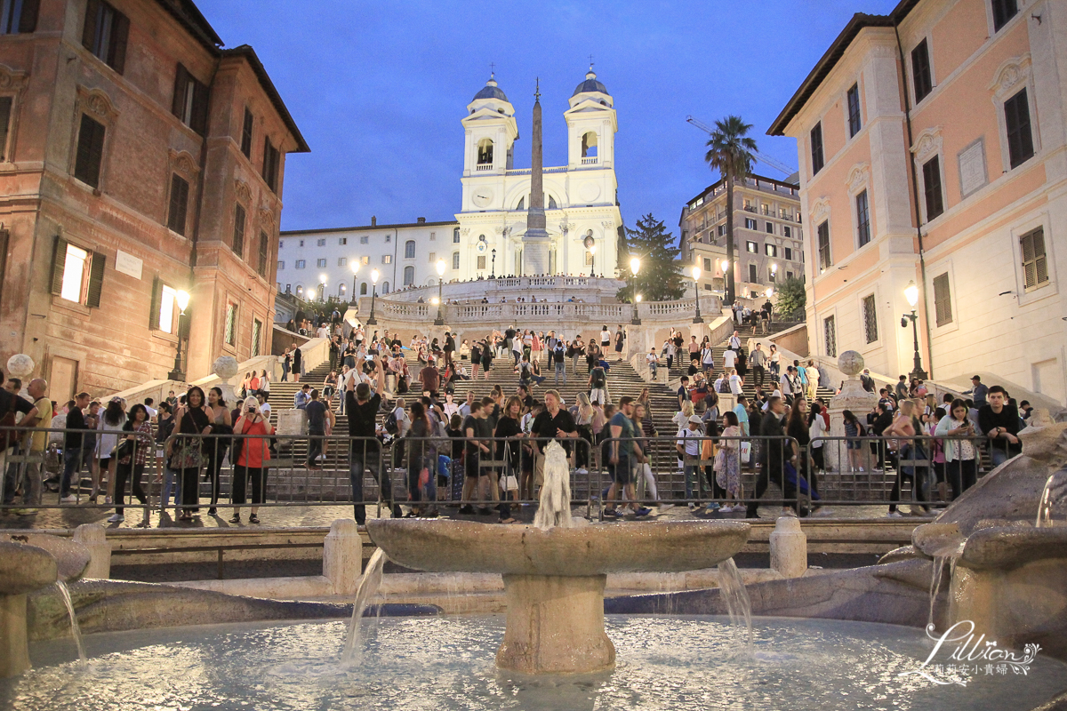 Roma ,Roma termini ,意大利 ,意大利旅行 ,意大利自助游 ,羅馬 ,羅馬必遊景點 ,羅馬攻略 ,羅馬旅遊 ,羅馬景點推薦 ,羅馬破船噴泉 ,羅馬自助旅行 ,羅馬自助游 ,羅馬自助行程 ,羅馬行程推薦 ,羅馬購物 ,義大利旅行 ,義大利自助 ,義大利自助旅行 ,義大利自助行 ,義大利自助行程 ,西班牙廣場, 破船噴泉, Piazza di Spagna, Fontana della Barcaccia