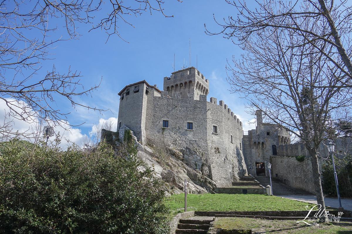 San Marino,San Marino聖馬利諾,旅行,聖馬利諾,聖馬利諾住宿推薦,聖馬利諾景點推薦,聖馬利諾自助旅行,聖馬利諾自助游,聖馬利諾自助行程,聖馬利諾行程,聖馬利諾行程規劃