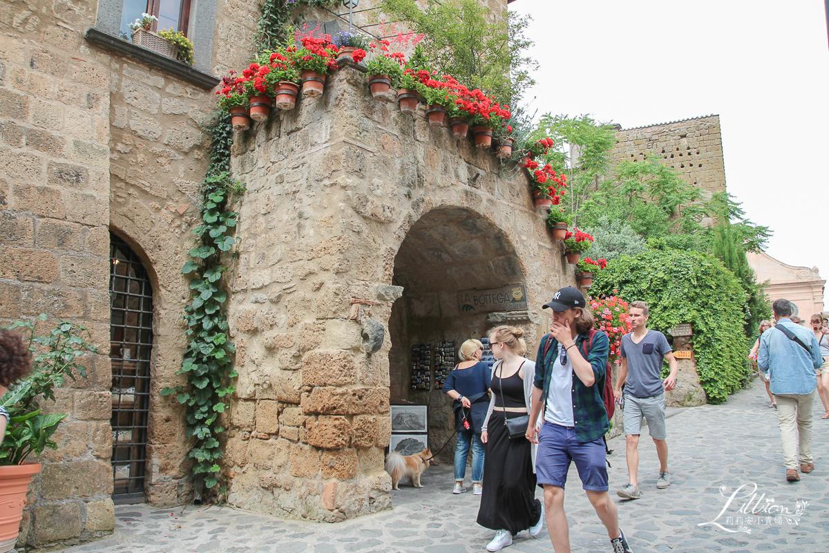 Civita di Bagnoregio,天空之城,天空之城攻略,天空之城旅遊,天空之城景點推薦,天空之城自助行程,天空之城行程規劃,意大利,托斯卡尼周圍景點,旅行,羅馬,羅馬周圍景點,義大利,義大利天空之城,義大利親子自助旅行