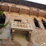 今日熱門文章:【義大利】Verona維洛納茱麗葉的家。經典愛情悲劇的取景地