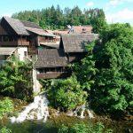 今日熱門文章:【克羅埃西亞】Rastoke水車村。令人忘憂的世外桃源–十六湖周圍推薦景點