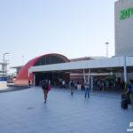 今日熱門文章:【葡萄牙】一次搞懂里斯本Lisbon交通-機場往市區