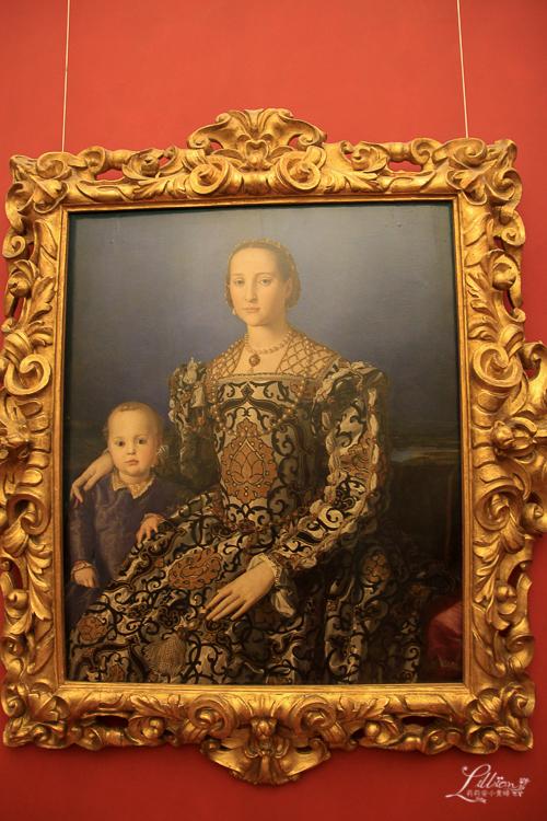 Firenza,florence,佛羅倫斯,佛羅倫斯自助旅行,佛羅倫斯自助游,意大利,拉菲爾,梅奇迪家族,烏菲茲美術館,米開朗基羅,義大利,義大利自助旅行,達文西