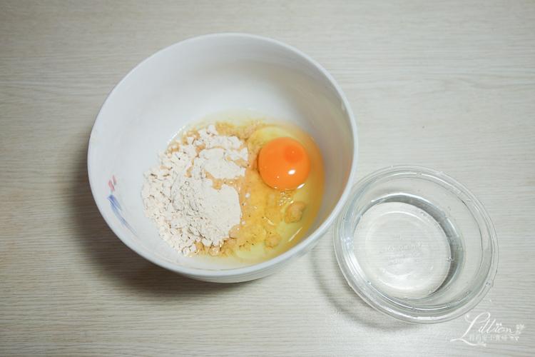 唐揚雞塊作法, 唐揚雞塊食譜, 日式雞塊作法, 唐揚炸雞食譜, 唐揚炸雞作法, 日清炸雞粉, 日清炸雞粉作法, 親子料理