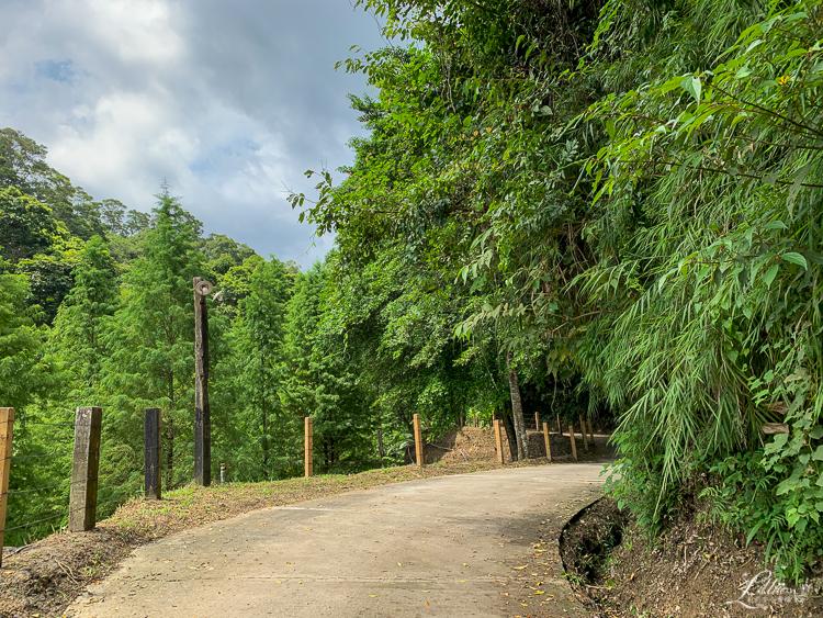 綠世界, 新竹親子景點推薦, 新竹農場推薦, 新竹旅遊景點推薦, 新竹親子旅遊景點推薦, 新竹綠世界門票, 北埔景點推薦, 新竹一日遊推薦, 綠世界生態農場