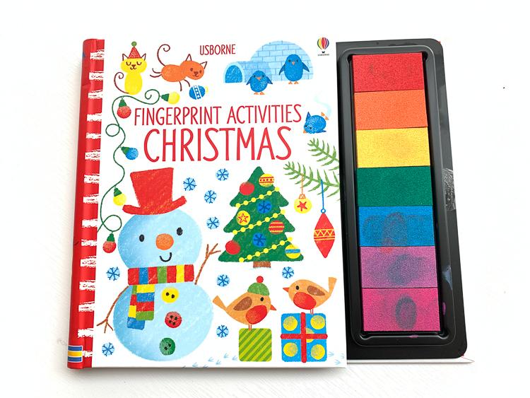 英文童書團購, 英文童書推薦, 兒童外文書推薦, 兒童操作書推薦, 兒童英文書推薦, 聖誕禮物書, Playhouse The Story of Christmas , 立體童書推薦, Fingerprint Activities Christmas , 指印童書推薦, Alien's Crazy Christmas, 外星人的瘋狂聖誕節,When Santa Came To Stay, 當聖誕老公公來的時候