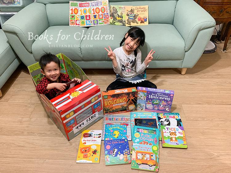 今日熱門文章:【英文童書推薦】0~3歲寶寶最喜歡的可愛有趣立體書、觸摸書、翻翻硬頁書、推拉機關書