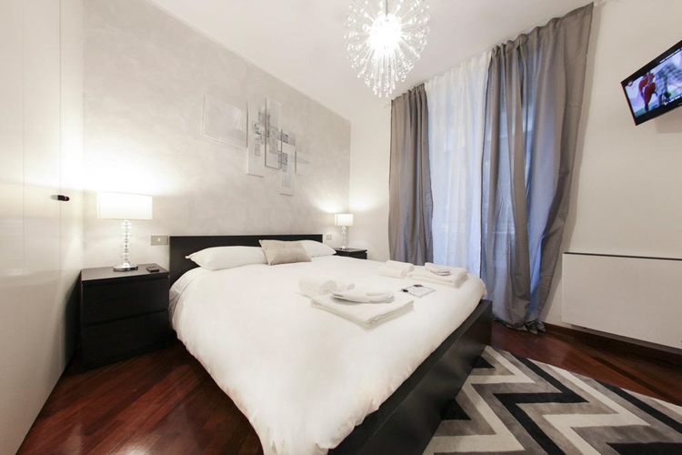 Milano hotel-Hemeras Boutique House